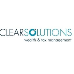 Clear Solutions Wealth and Tax Management