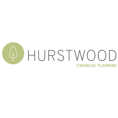 Hurstwood Financial Planning