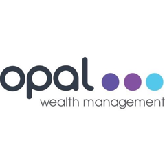 Opal Wealth Management Ltd