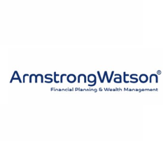 Armstrong Watson Financial Planning & Wealth Management