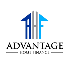 Advantage HF Ltd