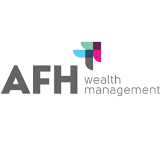 Dan Chadwick at AFH Wealth Management