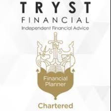 Tryst Financial Ltd