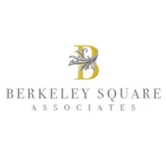 Berkeley Square Associates