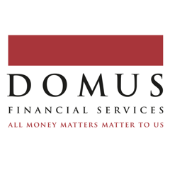 Domus Financial Services