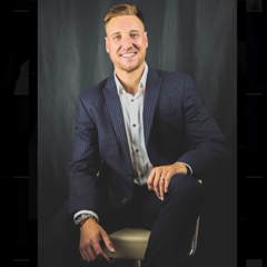 Countrywide Mortgage Services - Matt Woodcock