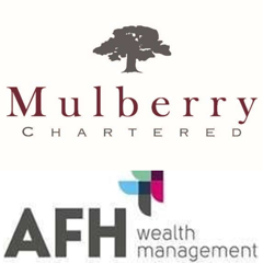 Mulberry Chartered