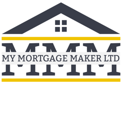 My Mortgage Maker