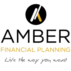 Amber Wealth Creation Ltd