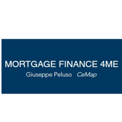 Mortgage Finance 4me