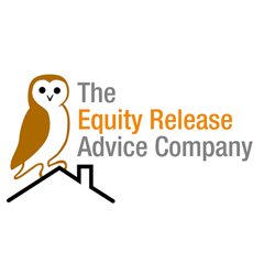 The Equity Release Advice Company Ltd