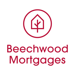 Beechwood Mortgages