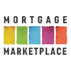 Mortgage Marketplace Limited.