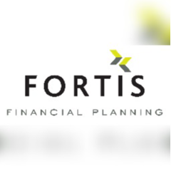 Fortis Financial Planning