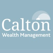 Calton Wealth Management
