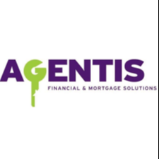 Agentis Financial & Mortgage Solutions Limited