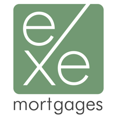 Exe Mortgages Ltd