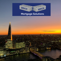 Brick2Brick Mortgage Solutions Ltd