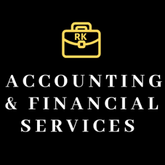 RK Accounting & Financial