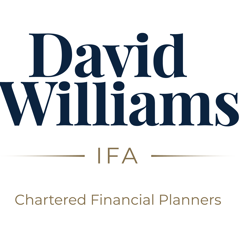David Williams IFA Chartered Financial Planners