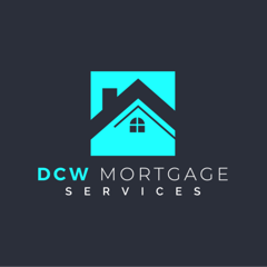 DCW Mortgage Services