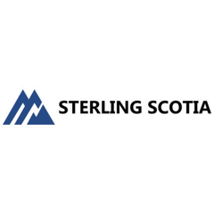 Sterling Scotia Limited