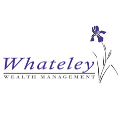 Whateley Wealth Management