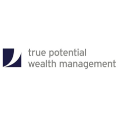 Adrian Brand at True Potential Wealth Management