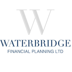 Waterbridge IFA