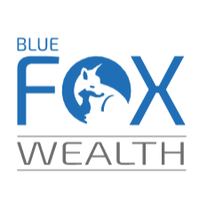 Blue Fox Wealth