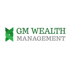 GM Wealth Management