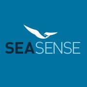 Sea Sense Mortgages Ltd