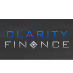 Clarity Finance Limited