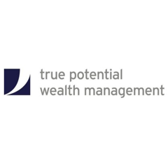 Harvey Mozer at True Potential Wealth Management