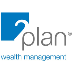 Joseph Hawes at 2 Plan Wealth Management