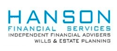 Hanson Financial Services