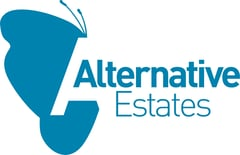 Alternative Estates & Financial Services Limited