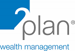 2 Plan Wealth Management Limited