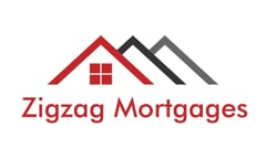 Zigzag Mortgages Ltd