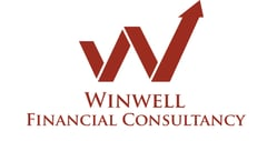 Winwell Financial Consultancy Ltd