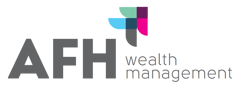 AFH Wealth Management
