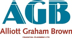 Alliott Graham Brown Financial Planning Limited