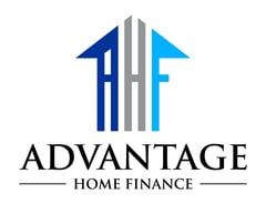 Advantage Home Finance