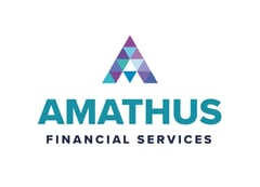 Amathus Financial Services Ltd