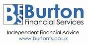 Burton Financial Services