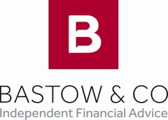 Bastow & Co Limited