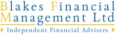Blakes Financial Management Ltd