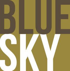 Bluesky Independent Wealth Managers Ltd