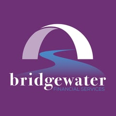 Bridgewater Financial Services Limited