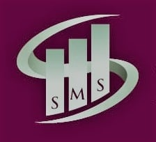 Simmonds Mortgage Services Ltd